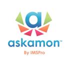Askamon